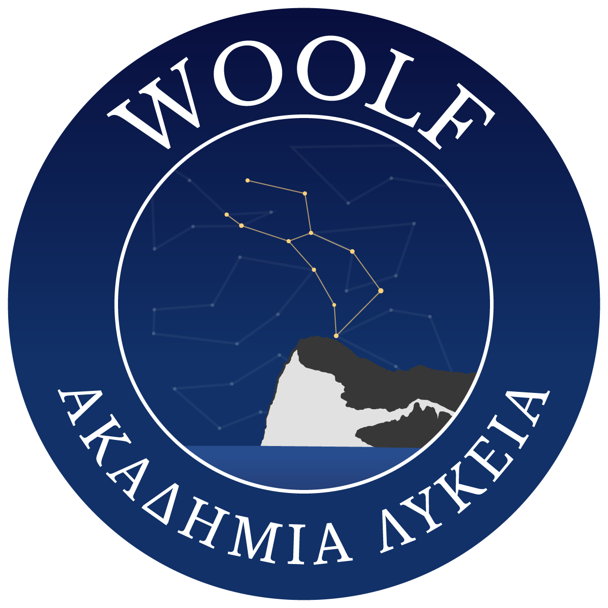 Go to Woolf's profile