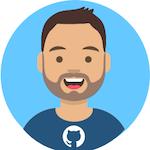 Avatar of user Simon Barrett