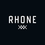 Avatar of user Rhone