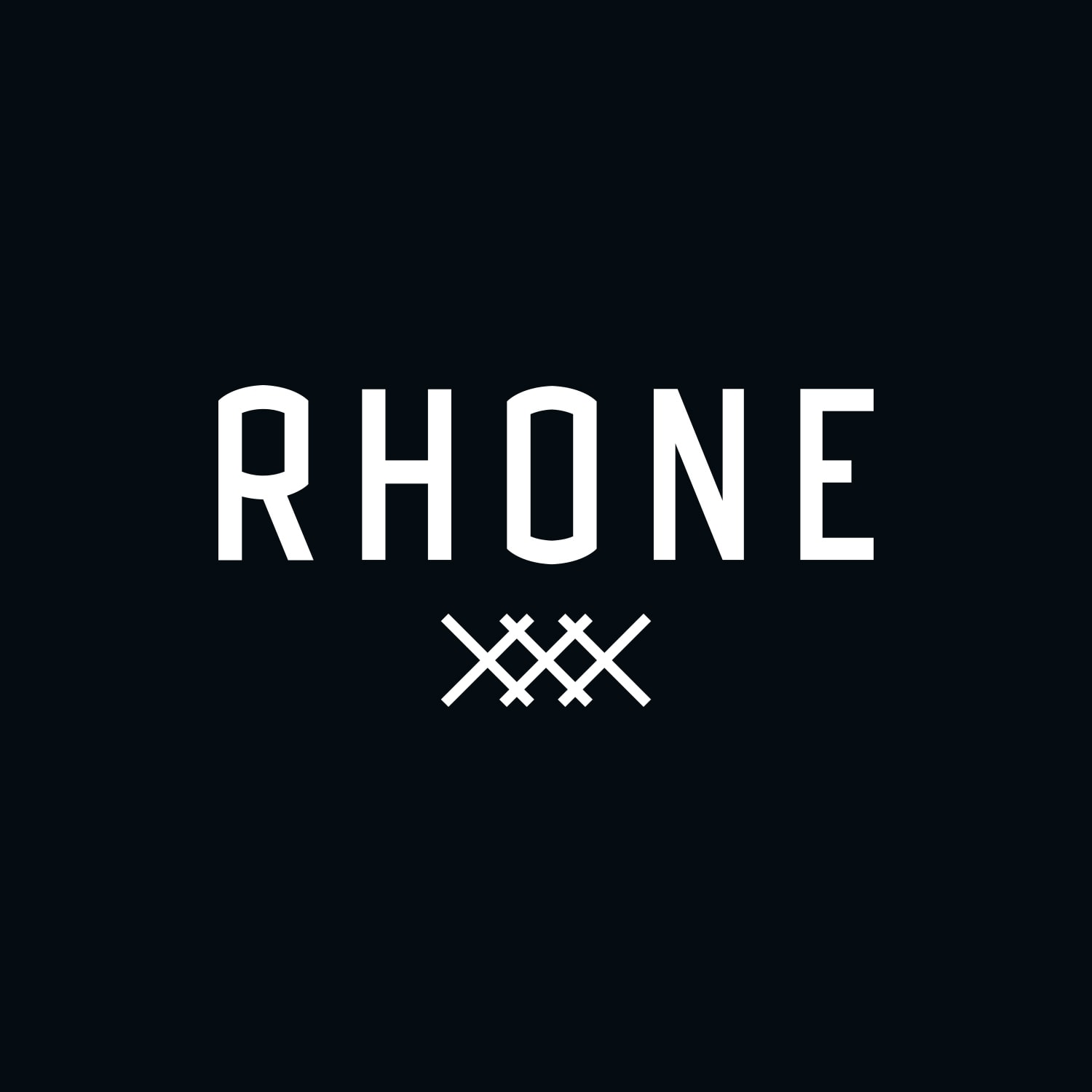 Go to Rhone's profile