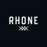 Avatar of user Rhone