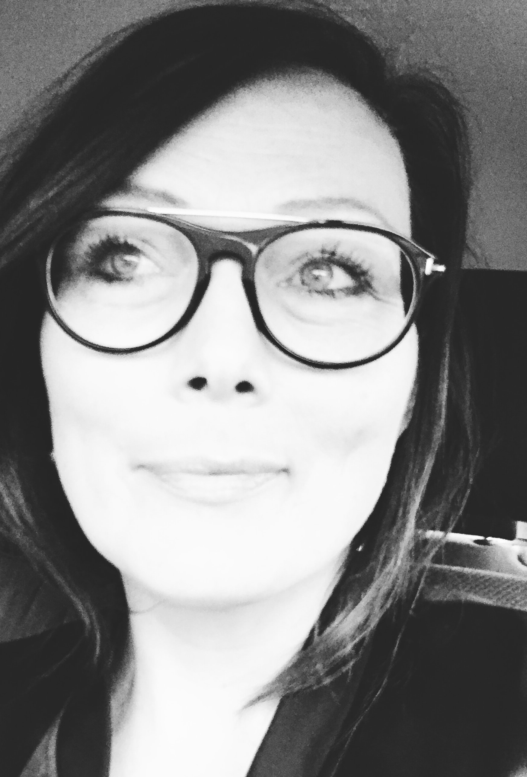 Go to Jane Rørbæk's profile