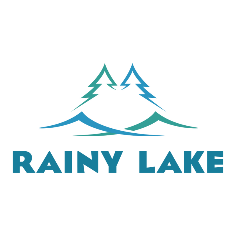 Go to Rainy Lake's profile