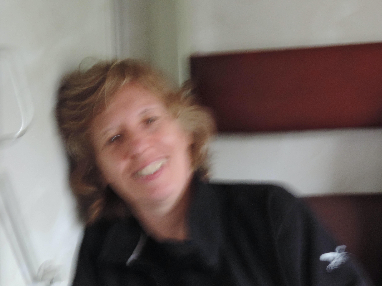 Go to Maria Bolgiani's profile