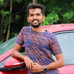 Avatar of user Alps Patel