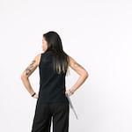 Avatar of user Eugenie Lai