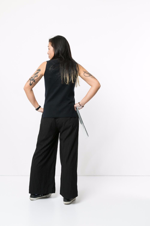 Go to Eugenie Lai's profile