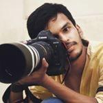 Go to vikram sundaramoorthy's profile