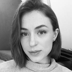 Go to Catherine Arpö's profile