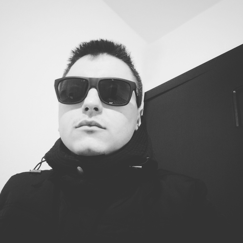 Go to C Madalin's profile