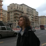 Avatar of user Sebastiano Piazzi
