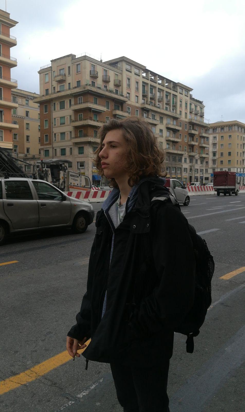 Sebastiano Piazzi