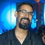 Avatar of user Ricardo Nunes