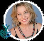 Avatar of user Eva Charlotte Larsson Ruiz
