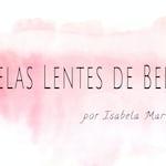 Avatar of user Isabela Martins
