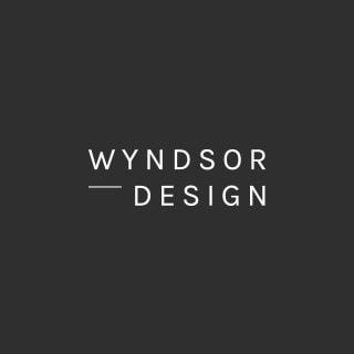 Go to Wyndsor Hug's profile