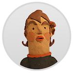 Avatar of user Katrin Hauf