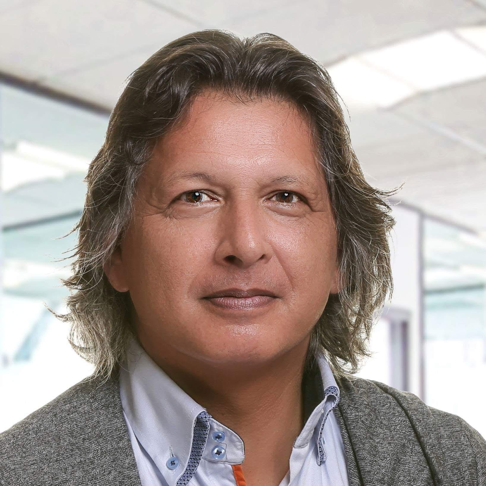 Paul Zoetemeijer