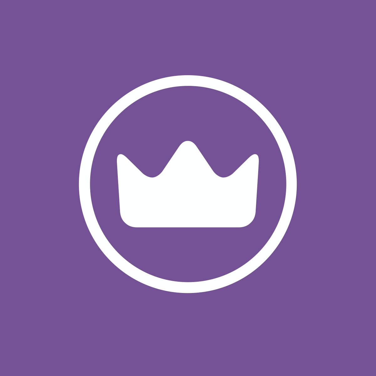 Avatar of user King's Church International