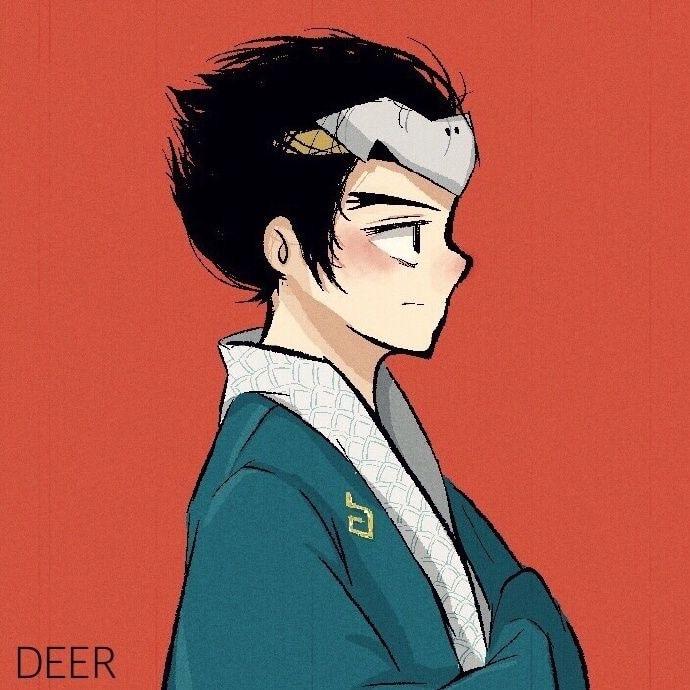 Go to Zhu Jiahe's profile