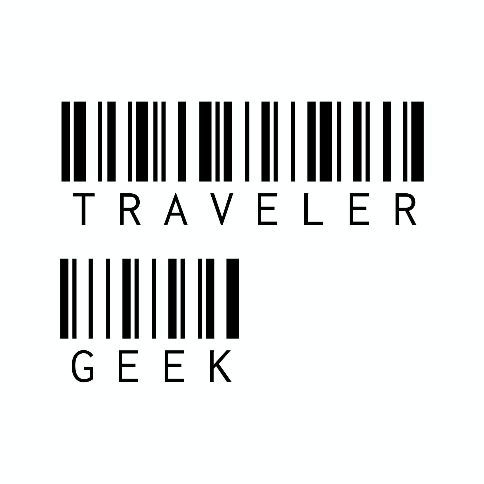 Avatar of user TRΛVELER .