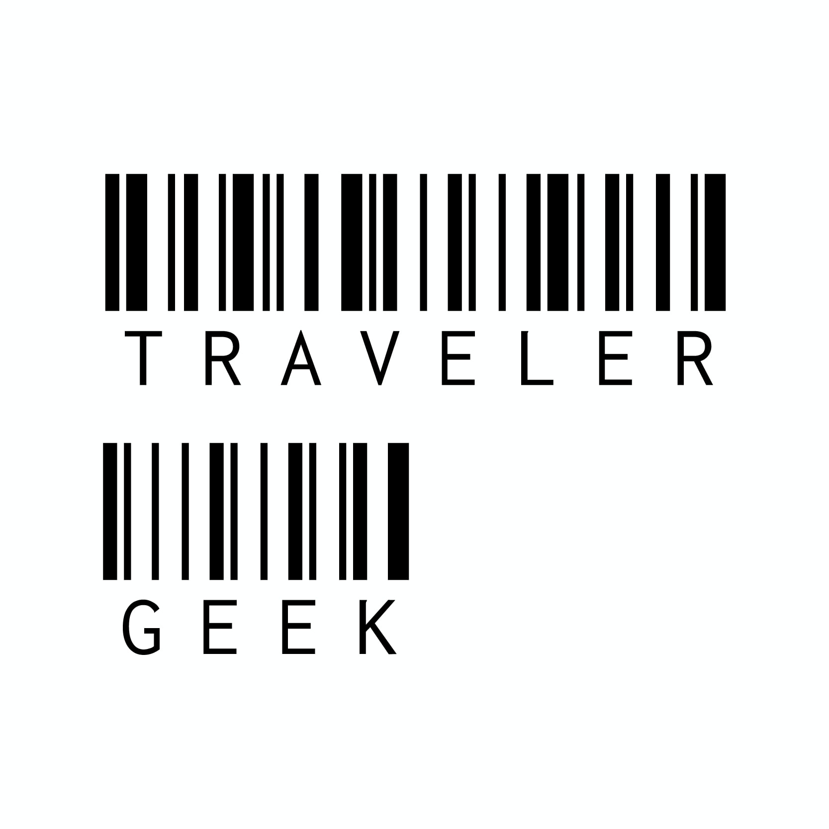 Go to TRΛVELER .'s profile