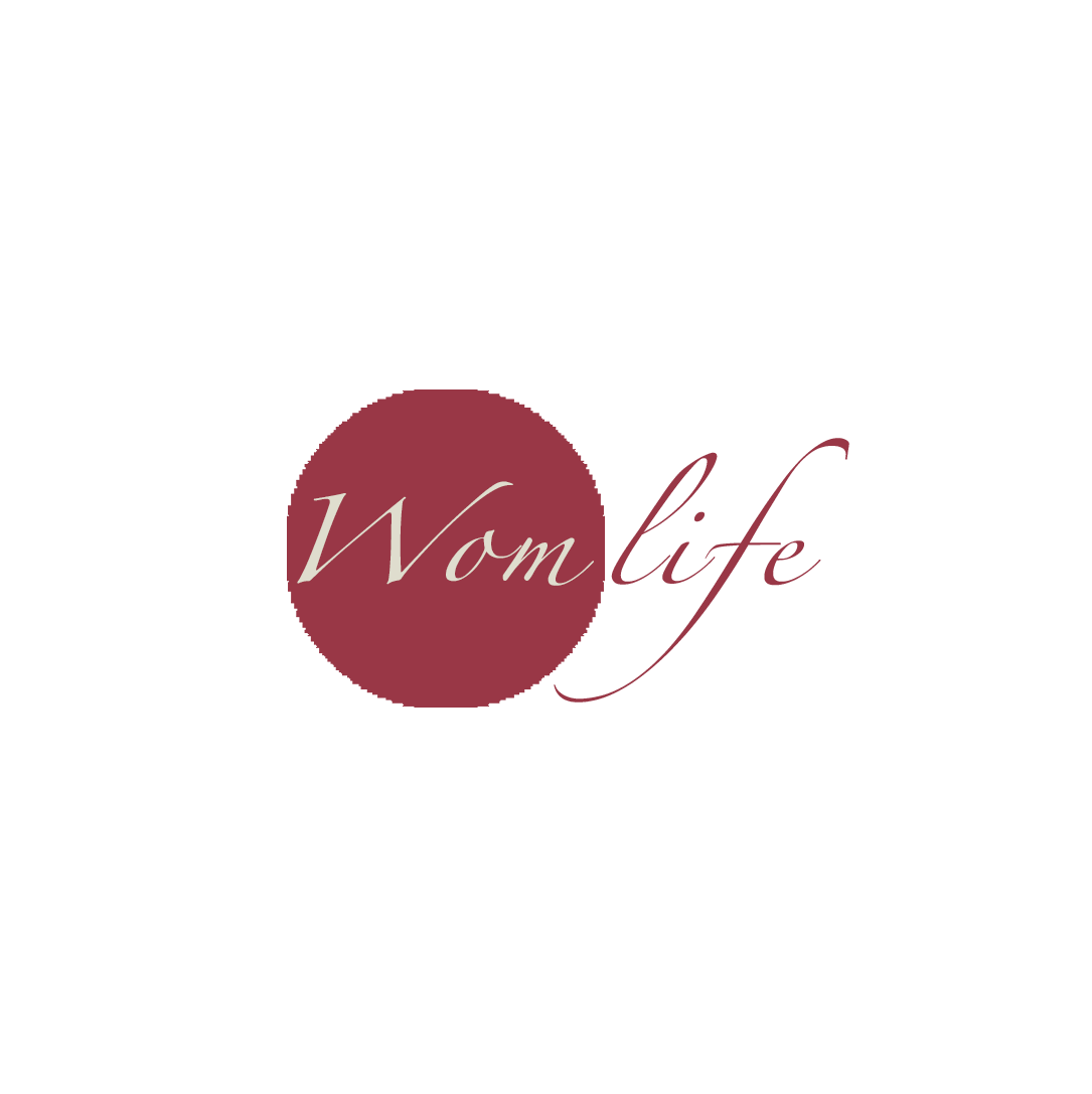 Avatar of user Womlife Club