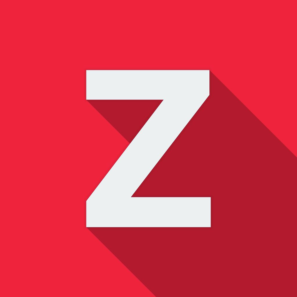 Go to Zak Nesler's profile
