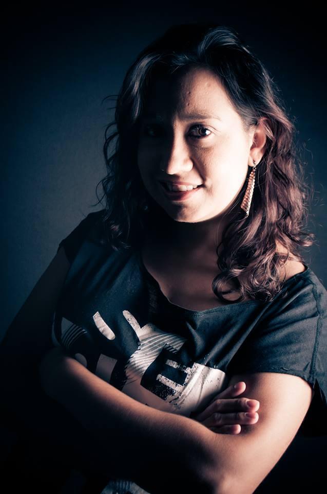 Avatar of user Martha Dominguez