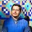 Avatar of user Seyed Ahmadreza Abedi