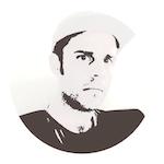 Avatar of user André Hugo