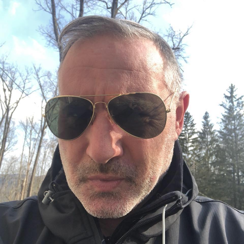 Go to Gerald Berliner's profile
