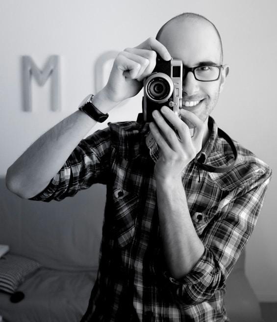 Avatar of user Guillaume LORAIN