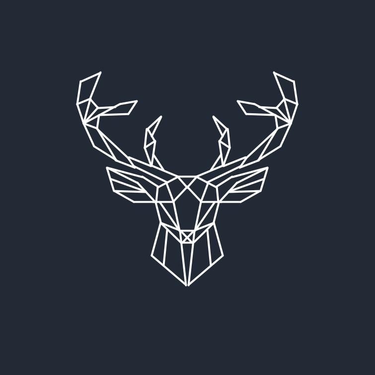 Avatar of user _M_V_