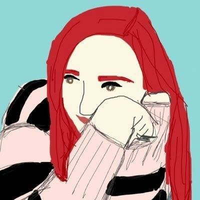 Go to Sara Galvan's profile