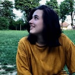 Avatar of user Andreea Bunea