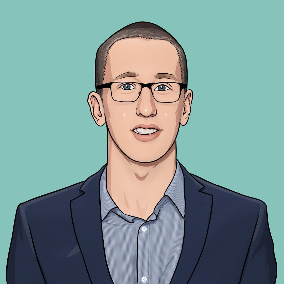Avatar of user jlelse