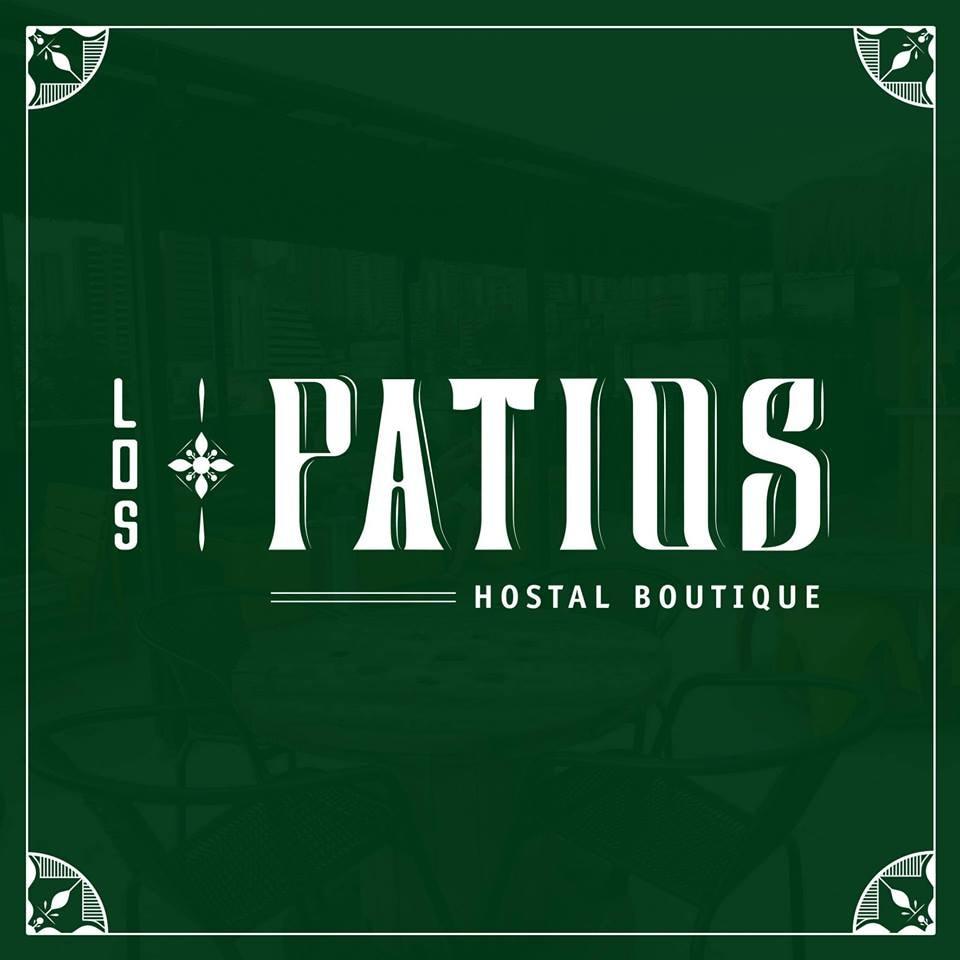 Avatar of user Los Patios Hostel Medellin