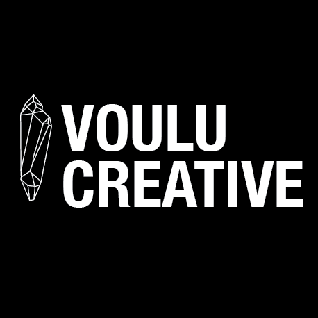 Go to Voulu Creative's profile