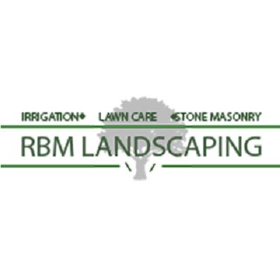 Avatar of user RBM Landscaping