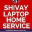 Avatar of user Shivay Home Laptops Repair Service