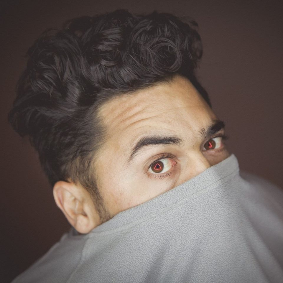 Avatar of user Fares Hamouche