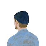 Avatar of user Immanuel Starshov