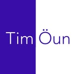 Avatar of user Tim Oun
