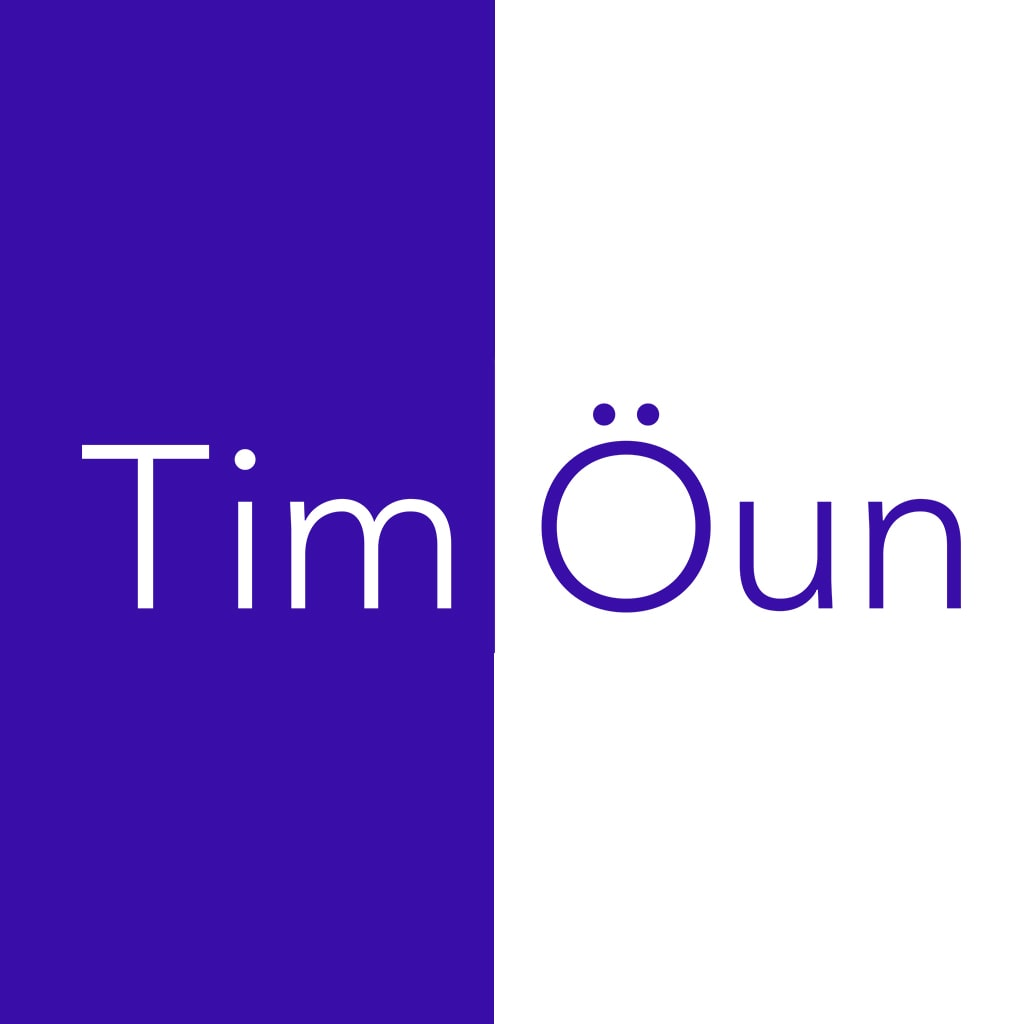 Go to Tim Oun's profile