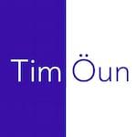 Avatar of user Tim Oun
