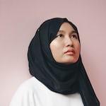Avatar of user Natasha Kasim