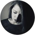 Avatar of user Laura Pluth