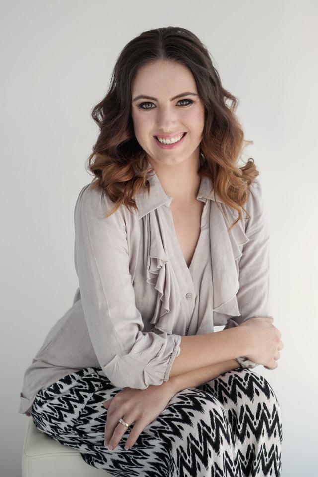 Go to Anna SueSee's profile