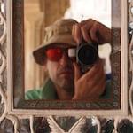 Avatar of user Francisco Arnela